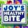 JoysHealthyBiteLogo_58