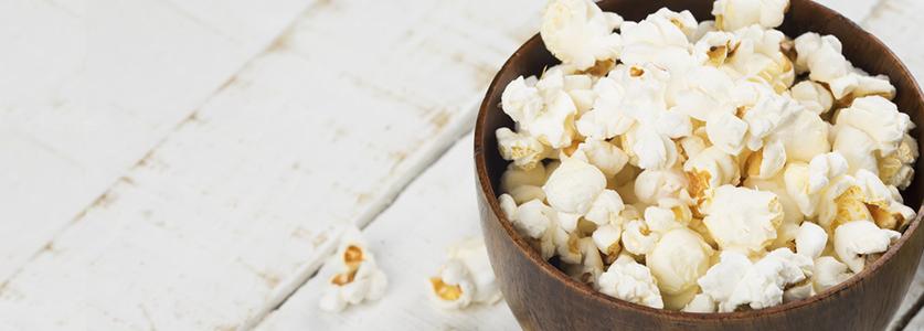 Parmesean_Popcorn