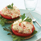 joy-egg-white-salad