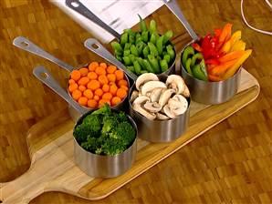 tdy_health_diet_130529.standard
