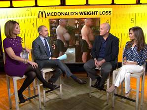 dieting dilemmas of women today Welcome to medical news today  obesity / weight loss / fitness news  and applies to most adult men and women aged 20 and over for children aged 2 and over, bmi percentile is the best.