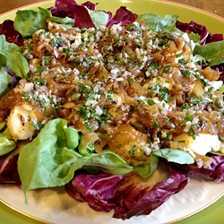 Joy Bauer S Food Cures Recipes