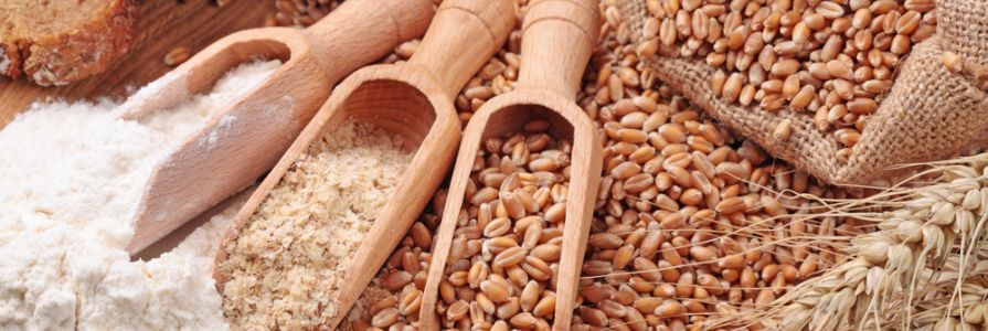Gluten Free Shopping List Healthy Brand Name Picks Joy Bauer