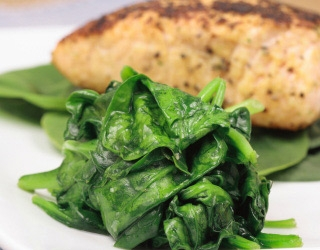 8 foods that help lower blood pressure joy bauer spinach when it comes to lowering your blood pressure these foods are among your best bets forumfinder Image collections