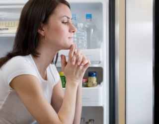 what to eat after migraine