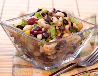 Best foods for type 2 diabetes beans if youre looking for foods that raise blood sugar levels slowly and gently like rolling waves choose high quality carbohydrates instead of low quality forumfinder Choice Image