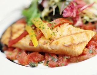 8 foods for healthy gorgeous skin fish 8 foods for healthy gorgeous skin forumfinder Choice Image