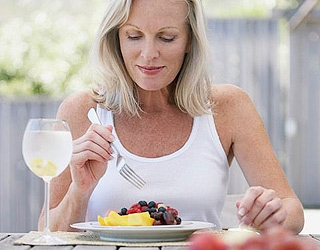 what to help acid reflux