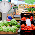 farmers market bulk
