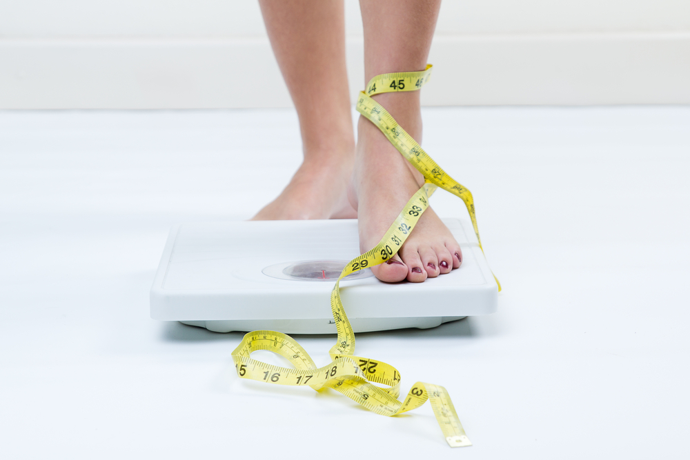 Will super b complex help lose weight image 2