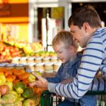 5 fun, kid-friendly food field trips!