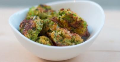 broccoli-tater-tots-1